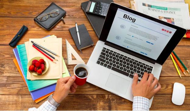 Get 10 Best Ideas To Make Fast Money Online!