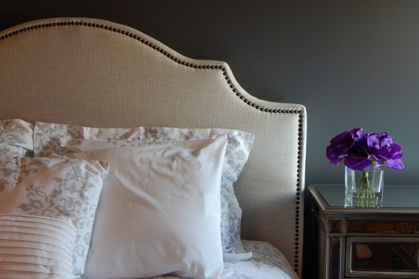 How to choose your headboard in 6 points?