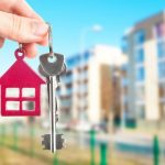Foreign Freehold Vs. Leasehold Ownership in Thailand key