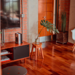 Picking The Finest Wood Floors For Your Pad: 5 Steps To Make