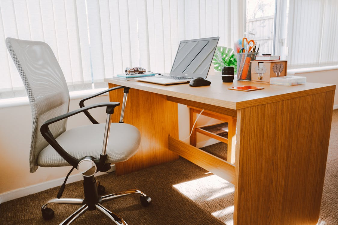 Tips On Finding The Best Ergonomic Furniture For Your Place