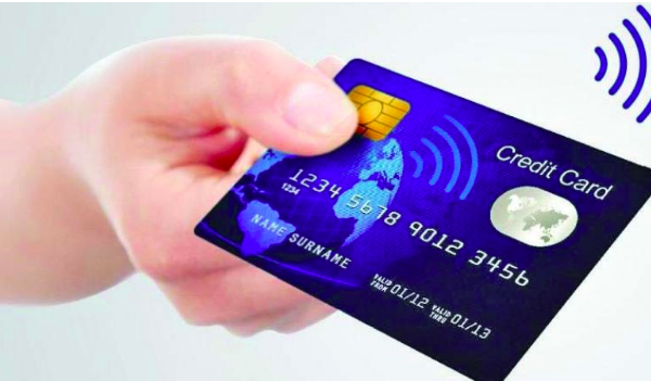 What are the Features and Benefits Offered by Fuel Credit Cards?
