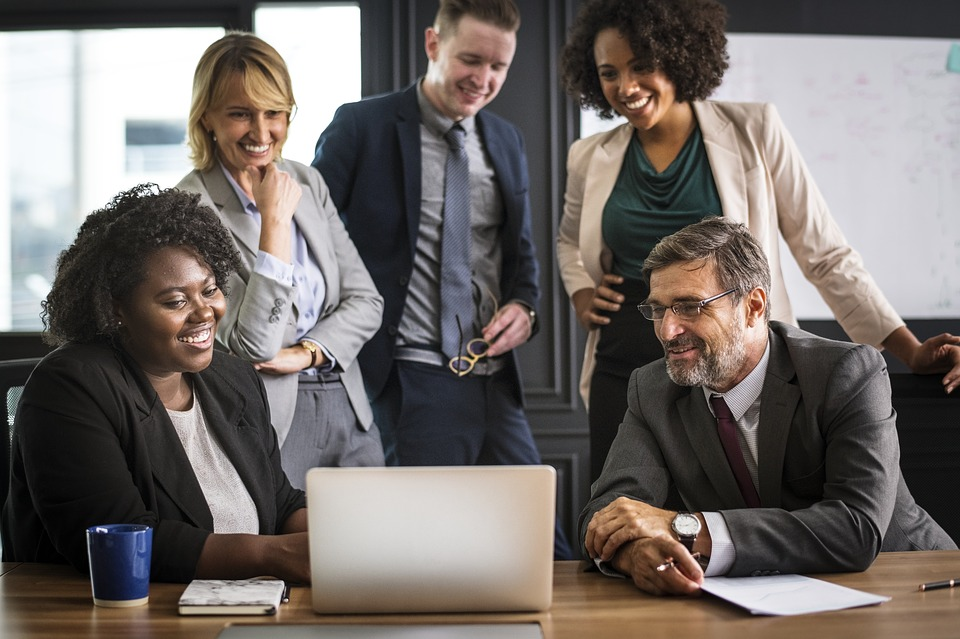 Building a Better Board with Engagement and Diversity