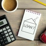Top ten tips for loans