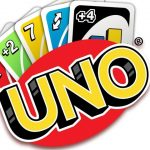 The most sought-after family card game: UNO