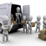 Title: Advantages of Hiring a Removal Company