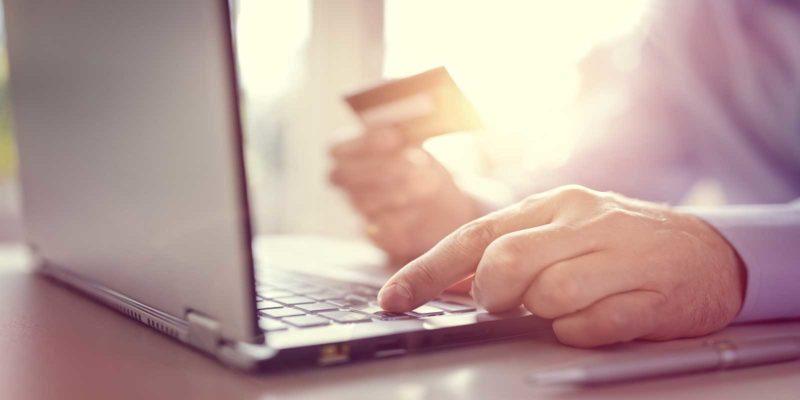 credit repair guide
