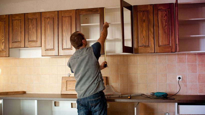 How-to-pay-for-home-improvements