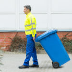 An Easy to Follow Guide to Choose the Best Bin Hire in Your Area