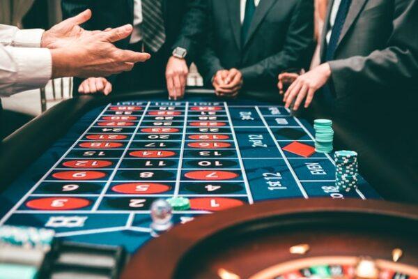 Spin Casino NZ